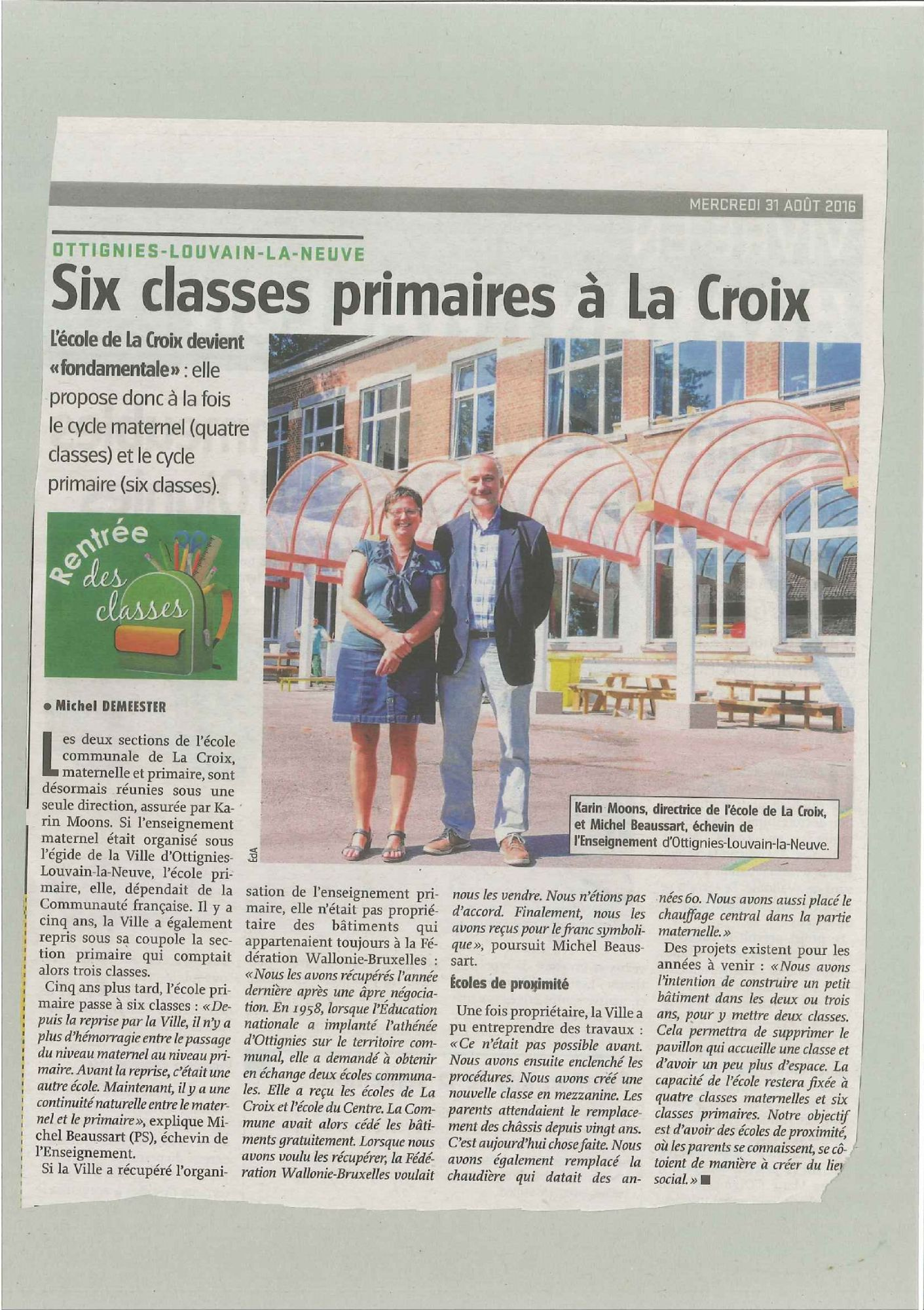 article 31082016 lacroix 6classes primaire low